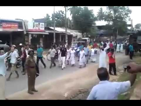 Sri Lanka Footage Video Aluthgama Dharga town clash who Started
