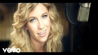 Watch Brooke White Radio Radio video