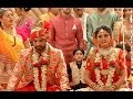 Saath Nibhana Saathiya Latest News 22nd November 2016 Jaggi And Radhika Wedding Episode thumbnail
