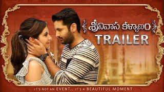 Srinivasa Kalyanam Movie Review, Rating, Story, Cast & Crew
