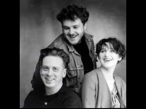 Cocteau Twins - Dear Heart