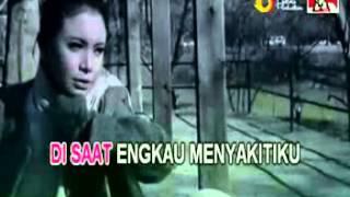 download lagu Rossa Tak Sanggup Lagi Karaoke gratis