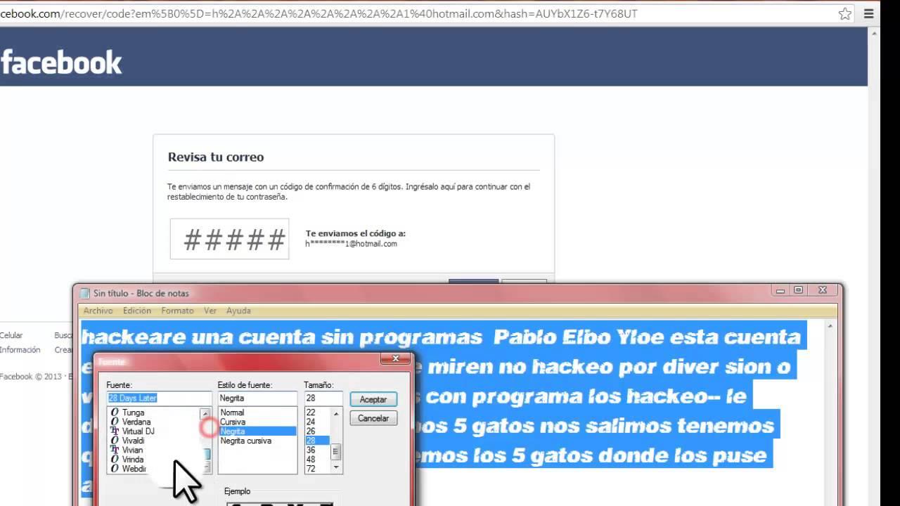 como hackear facebook sin programas trackid=sp-006