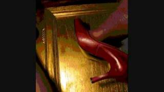 RED Heel Film.wmv