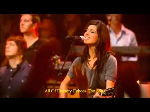 Lord Of Lords (Señor De Señores) Hillsong United-Brooke Fraser