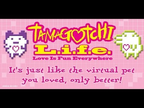 Descargar Tamagotchi para android   Smart Launcher   Canales Android - Android Show