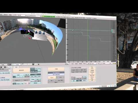 Animación BIG (diseño gráfico con software libre)