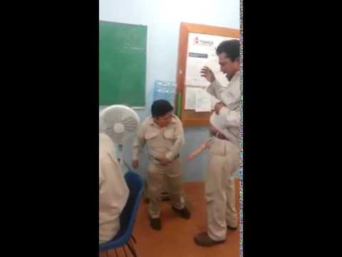 Buenos Dias ... Videos De Risa