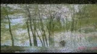 SAPNE MEIN SAJAN SE DO BATEIN-A Gem of Gems From Lata-Madan-Rajinder Trio-UNBEATABLE