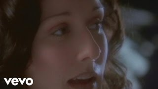 Céline Dion - When I Fall In Love