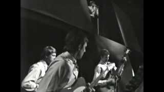 THE YARDBIRDS - LOUIS ( JULY