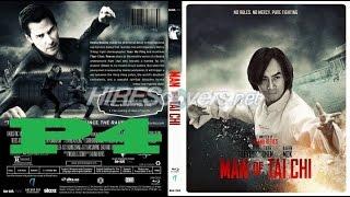 vj Junior translated full movies - Man of tai chi /E 4/ 2016