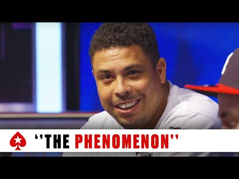 PCA 2015 - Poker Event - Main Event - Episode 4 | PokerStars