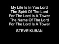 STEVE KUBAN MEDLEY