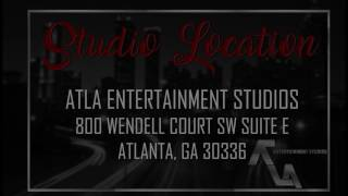 ATLA ENTERTAINMENT STUDIOS
