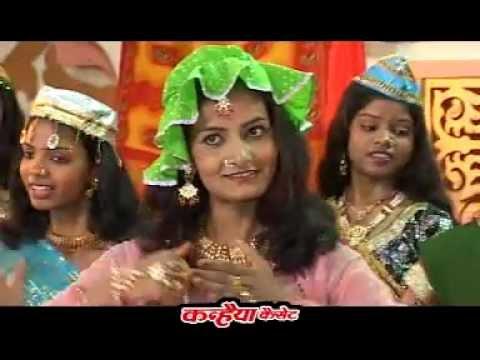 Saitan Meri Laila  (आशिकाना मुकाबला क़व्वाली) video