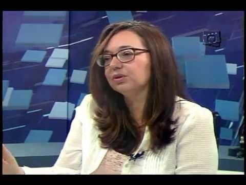 ELEI��ES: GEOVANA CARTAXO | 19.09.2014 | COMPLETO