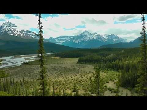 Kanada Reisen Mit Martin