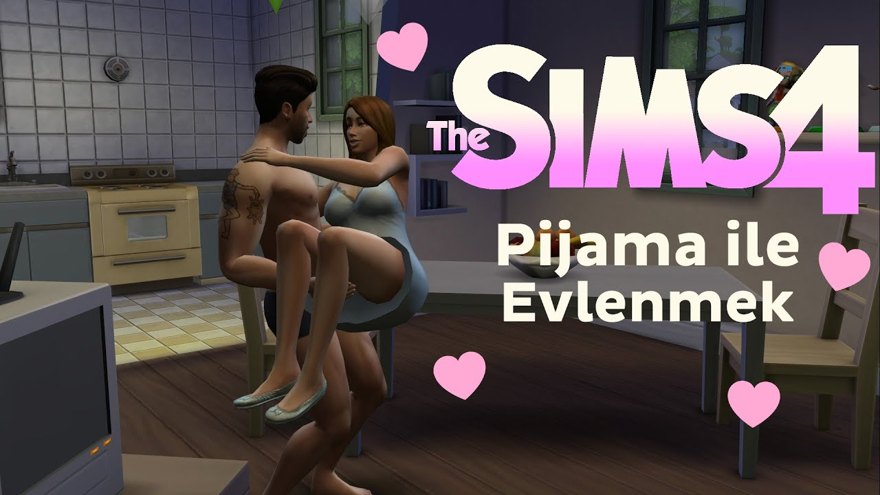 Sexy sims porn pics erotic galleries
