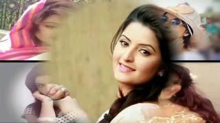 অসহায় শিল্পীদের জন্য যা করলেন পরিমনি | Pori Moni | Rokto | Bengali Movie Rokto 2016 | Bangla News