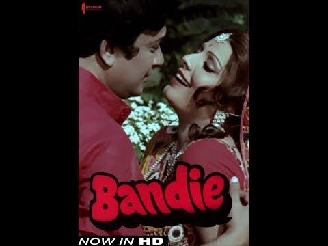 download lagu Bandie  Now Available In gratis