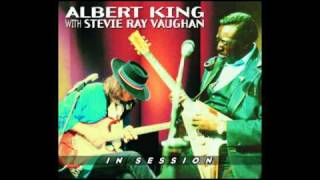Watch Albert King Don
