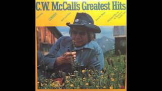 Watch CW McCall The Silverton video