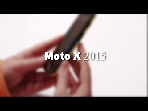 Top 10: Telefonos Mas Esperados para el 2015