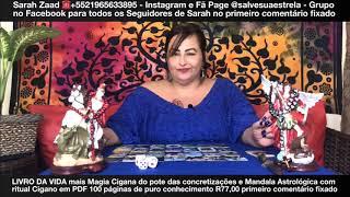 PREVISÃO PARA 2019  MUNDO E BRASIL  - ECONOMIA, SEGURANÇA, EDUCAÇÃO E SAÚDE - PARTE 2