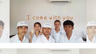 Good Bye Anh Duc You Tube1 VideoMp4Mp3.Com
