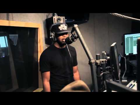 Logan Sama: Lay-Z VERSUS Teddy Music – Jeepers Creepers | 29.10.2012 | UKG, Grime, Rap
