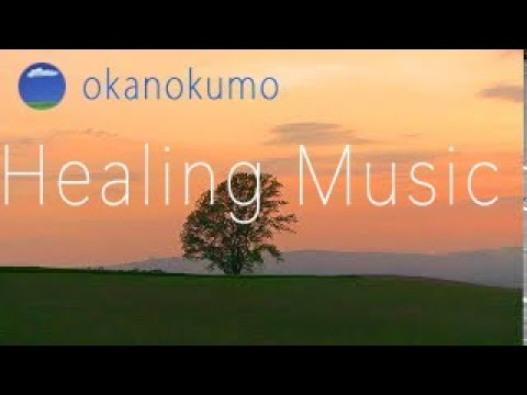 2 Hours Long Play〜sleeping Music.relaxing Music.calming Music video