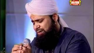 download lagu Ya Mustafa Phir Ata - Muhammad Owais Raza Qadri gratis