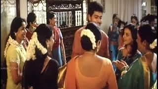 Valaiyal Karangalai - Thottal Poo Malarum Video Song