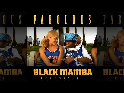 Fabolous - Get Smart