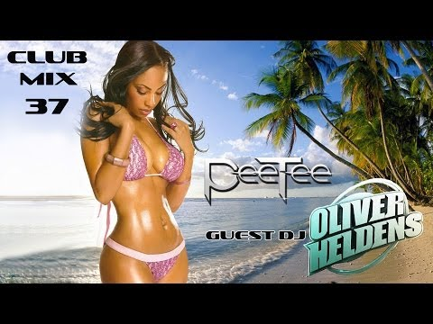 New Best Dance Music 2013 | Electro & House Club Mix #37 [PeeTee & Oliver Heldens] Music Videos