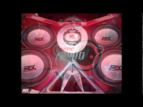 Ek pal ka jeena(remix)2011