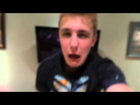 Jake Paul Daily Vlogs