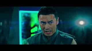 Escape Plan 2 2018 Movie Trailer Sylvester Stallone, Dave Bautista, Curtis Jackson