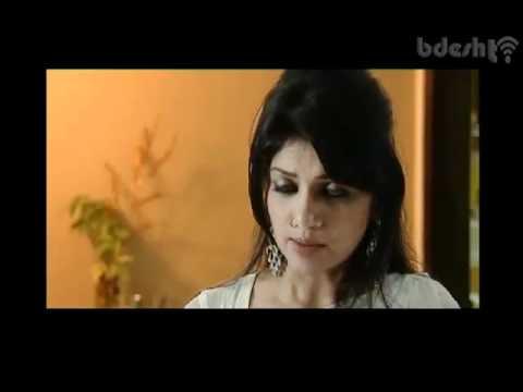 Trailer: Jolkona video