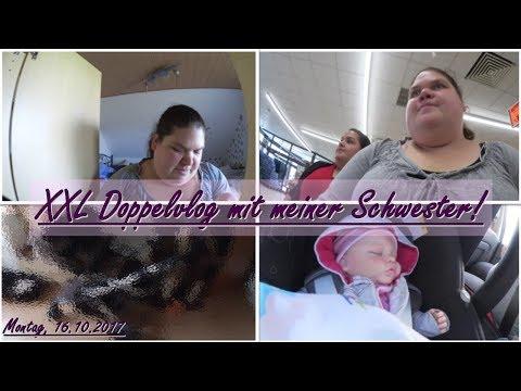 Neuer Kinderwagen?! | Einkaufen! | Doppelvlog! || Reborn Baby Deutsch ||Little Reborn Nursery