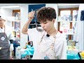 【TFBOYS 王俊凱】【ENG SUB】《中餐廳2》第四期王俊凱CUT Chinese Restaurant S2 EP4 Wang Junkai CUT【Karry Wang Junkai】