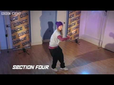 Easy to learn dances - pinterest.com