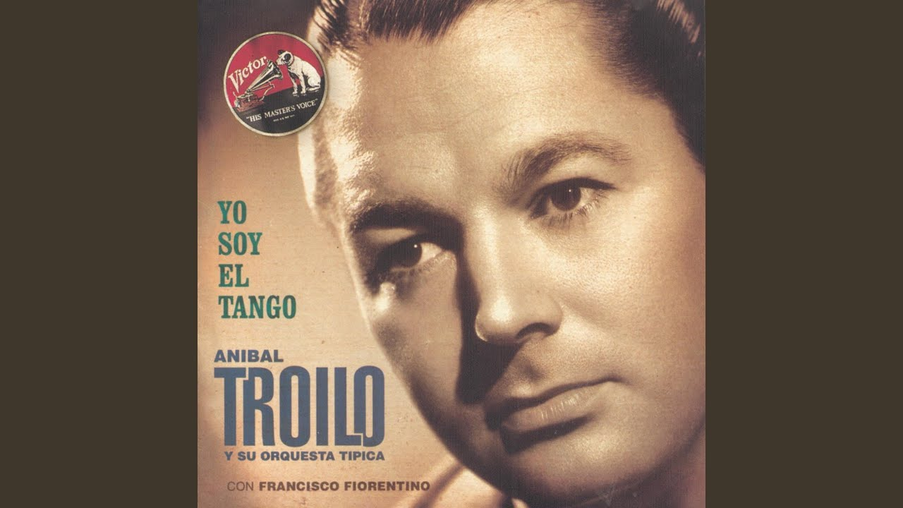 Yo soy tango fashion Julio Iglesias - Wikipedia
