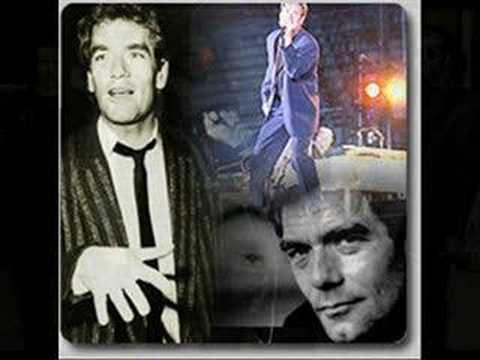 Huey Lewis And The News - Stagger Lee