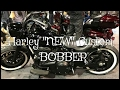 2017 International Motorcycle Show CHICAGO IL