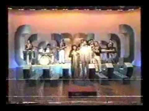 Kavikariye - Keerthi Pasquel & Dhammika Walpola video