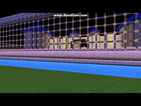 Minecraft 1.5.2   Cracked   PvP   Raiding   Hunger Games   Server.sement: Dream Craft!
