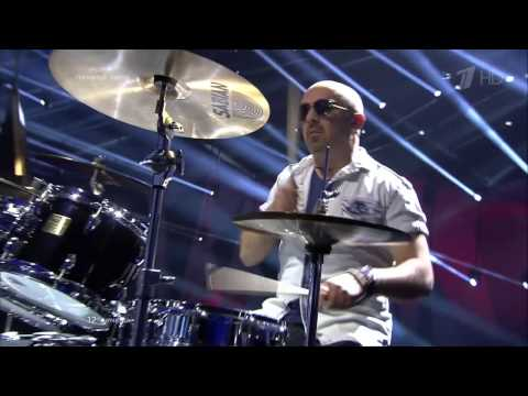 Eurovision 2013 | Grand Final | 12. Dorians - 
