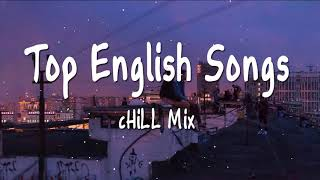 Top English Songs 2021 - Tik Tok Songs 2021